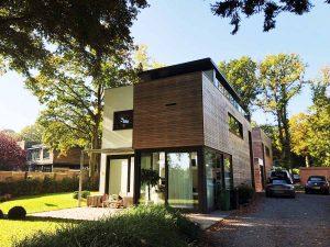 moderne-villa-hilversum-architectenbureau-devriestheunissen