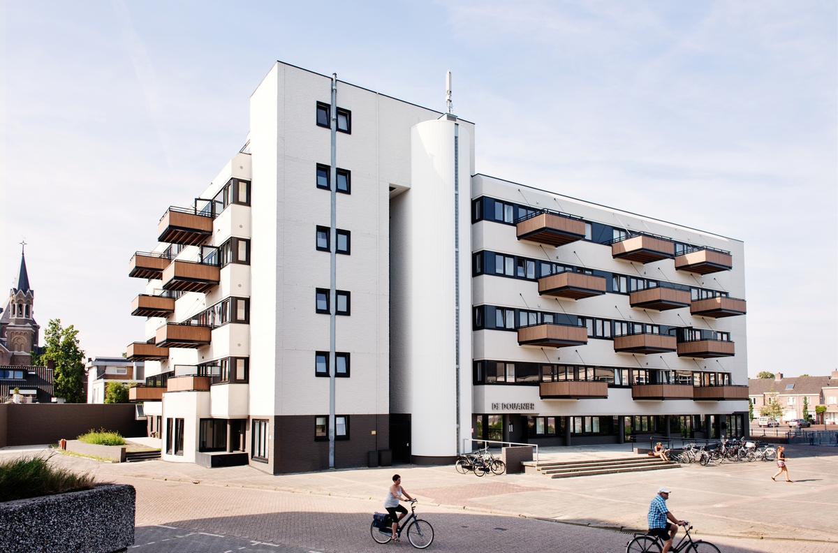 douanier-roosendaal-transformatie-architectenbureau-devriestheunissen