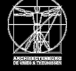 Architectenburo de Vries & Theunissen