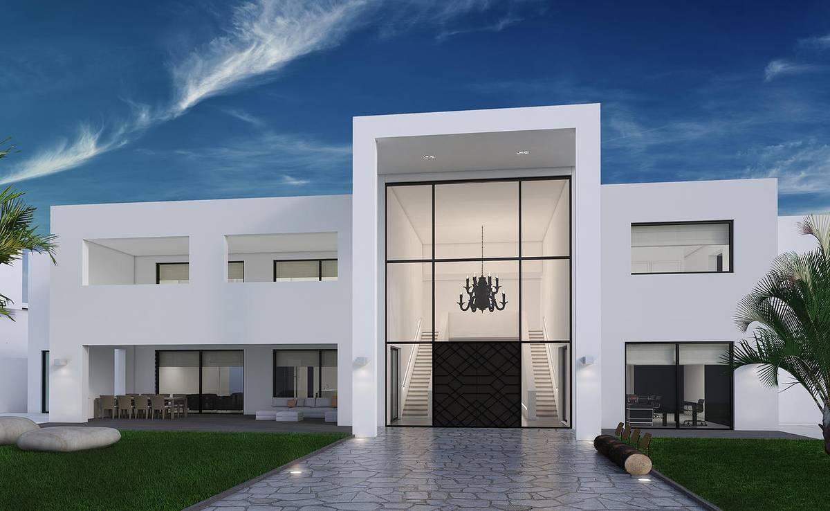 nieuwbouw-villa-paramaribo