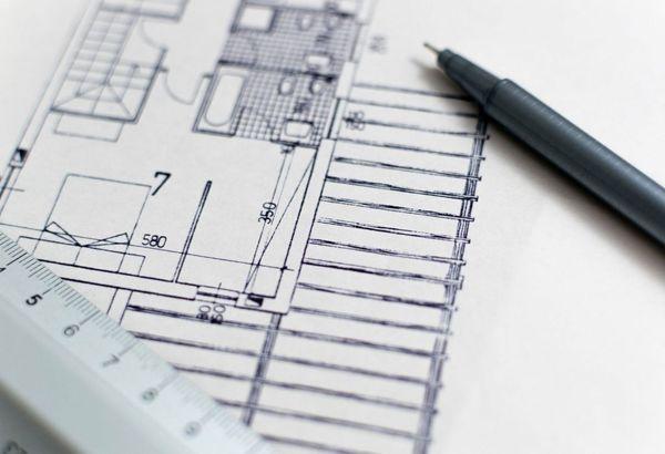 architectenbureau-de-vries-theunissen-home-tekenen