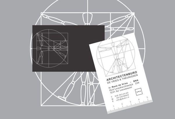 architectenbureau-de-vries-theunissen-home-visitekaartje
