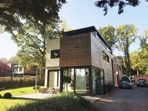 moderne-villa-hilversum-architectenbureau-de-vries-theunissen